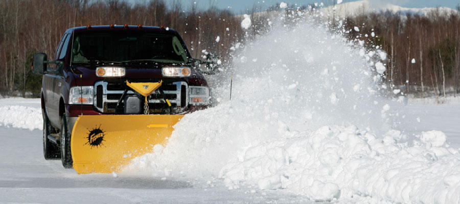 fisher-snow-plows-newmarket-dealer
