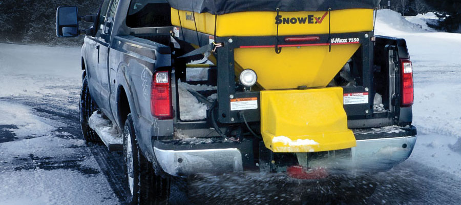 snowex-salt-spreaders-newmarket-dealer