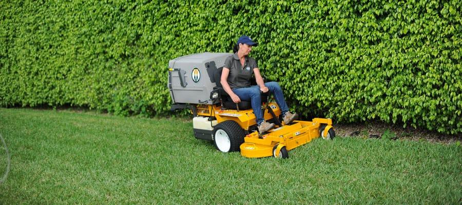 walker lawn mowers-newmarket-dealer