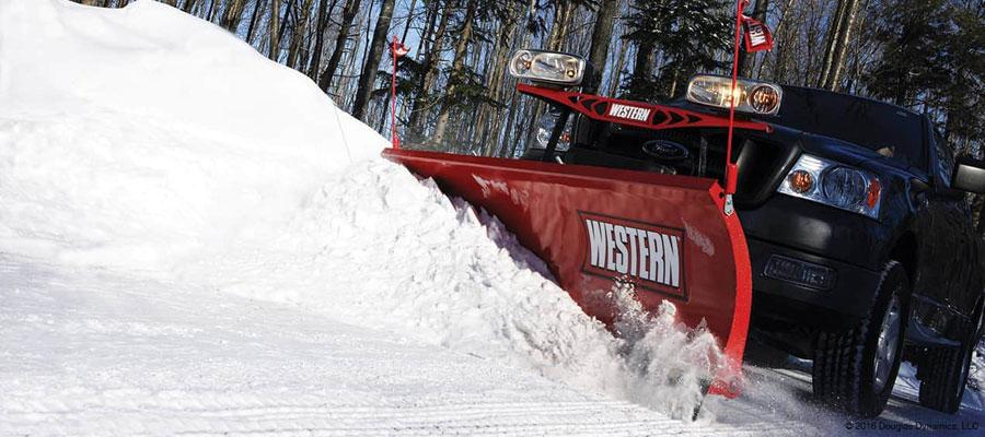 western-snow-plows-newmarket-dealer