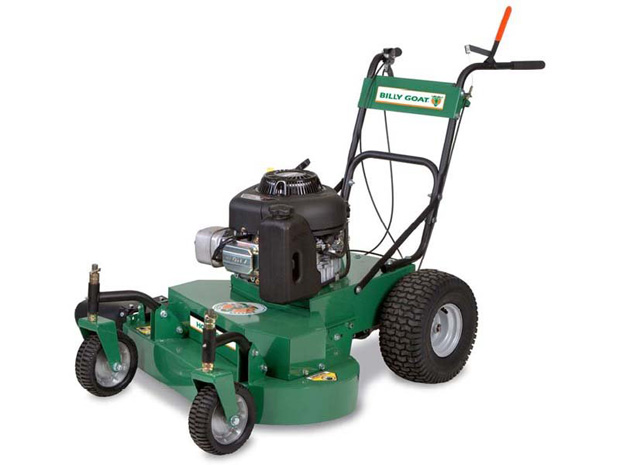 Billy_Goat_Lawn_Equipment_Final