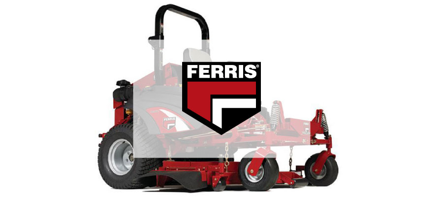 ferris-lawn-mowers-newmarket-dealer