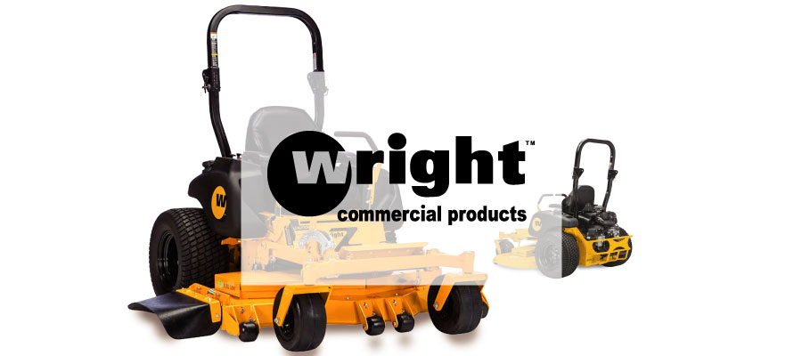 wright-lawn-mower-newmarket-dealer