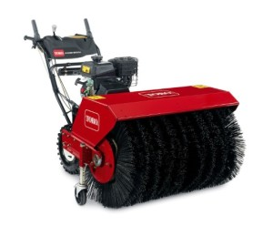 toro-rotary-power-broom-newmarket-mower