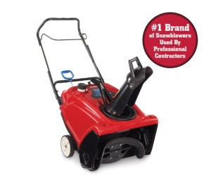 toro-snow-blower-newmarket-mower-Power-Clear-Commercial