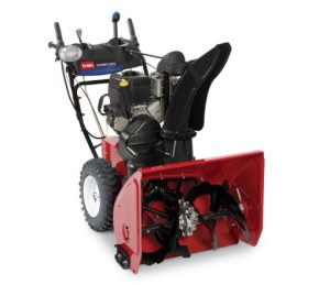 toro-snow-blower-newmarket-mower-Power-Max-HD-1128